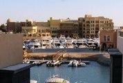 شقة للبيع في الجونة، البحر الأحمر، مصر