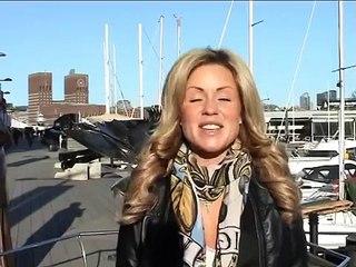 norsk sex dating lene alexandra øien porn