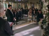 Charmed: Paige and Henry's wedding