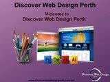 Web Design Perth Provides Responsive Web Design   Hosting and Logo Design