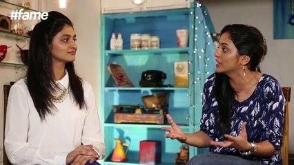 #fame Food - Nutritionist Dhwani Shah Debunks Top 3 Food Myths | Nameeta Sohoni