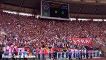 Football Moments - Best Fans // Best Ultras // Best Hooligans