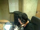 """ZIP FM Radistai """"Skambutis Laurai dėl ištikimybės"""""""
