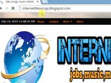 How to start online jobs you can work in home or any where