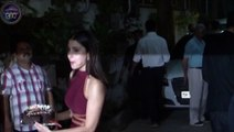 Reporters hilarious comments on Bollywood STARS Anushka Sharma, Ranbir Kapoor & MORE _ UNCUT VIDEO