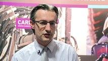 CHANCENLAND VORARLBERG auf der Karrieremesse IAESTE in Wien