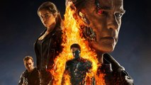 Terminator Genisys Full Movie HD Download ## Watch Terminator Genisys Full Movie Watch Online