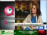 maiza hameed gujjar (MNA) | P |   beautiful gujjar girl |. imran khan |PML pakistani media