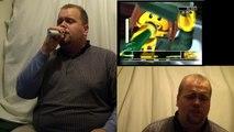 LRB Expert Vocals  Crocodile Rock FC 100% With Cover Vocals   Gameplay Vocals Mixed