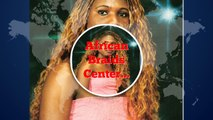 African Braids Center Desoto Texas|Best Weaves, Senegalese Twists and Cornrows (855) 425-2977