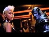 Official X-Men Apocalypse Trailer Leaked (Report)