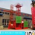 Building Material Hoist  Material Lift  Construction Lift  Construction Elevator