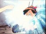 Animation Montage Disney-MGM studios