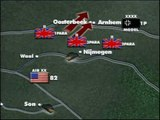 (8/11) Battlefield II Operation Market Garden World War II