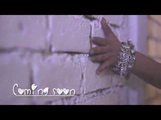 Kuch Khaas Hai - Teaser | Neha Bhasin