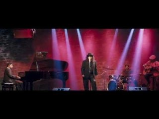 "Thannale - Hariharan | JIL - ""Just In Love"""