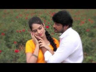 Mei Marandhen - En Paadhi | Lyric Video| KR Kawin | Vijay Yesudas