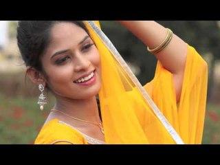 Mei Marandhen - En Paadhi Female Version | Lyric Video | Ksheervasudha | KR Kawin