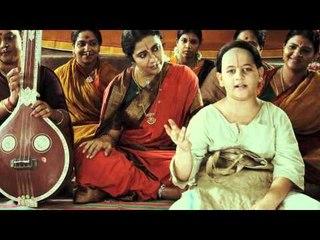 Ramanujan - Narayana | Lyric Video Song | Vani Jairam | Ramesh Vinayakam