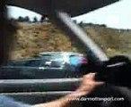 BMW+M3+TURBO+vs.+LAMBORGHINI+DIABLO