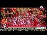 Bajrangi Salman Ke Sath Mastani 14th July 2015 CineTvMasti.Com