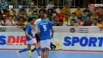 Zinedine Zidane all his touches ( Goals , Skills , Assists ) in a futsal game 11_07_2015