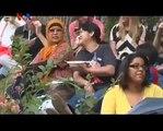 Rendang, Martabak dan Dangdut di Amerika - Liputan Berita VOA 1 Oktober 2013