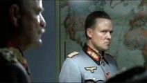 Hitler está bravo por causa das Crianças da Venarkia pedir likes nos vídeos do Venom