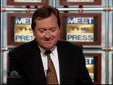 Remembering TIM RUSSERT - A Death In The Family -T Brokaw-12