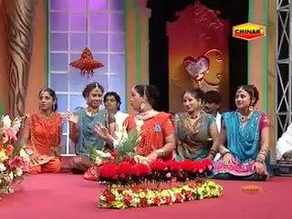 Dulhan Ban Ja Tu Meri | Islamic Qawwali Video| Tasleem Arif,Teena Parveen| Deeni Cassette| Bismillah