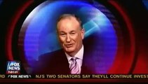 Bill OReilly  Why Liberals Oppose Helping The People Of Afghanistan, And Why Liberals Are Wrong
