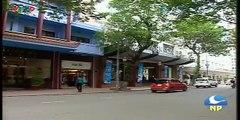 Du lịch khám phá thành phố Hồ Chí Minh - Du lịch Nam Phương (1/2)