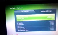 Xbox 360 Slim 250gb RGH + Trident + LT 3 0 + XBOX LIVE - video