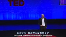 Martin Jacques - Understand the rise of China 马丁·雅克:了解中国的崛起