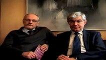 Jean-Michel Severino & Jean-Michel Debrat, L'aide au développement, coll. Idées Reçues