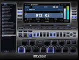Best beat Maker for You to Make Rap, Hip Hop, Dubstep, Tehno, Disco or House Music 2015