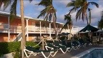 MSD Dive Little Cayman - Little Cayman Beach Resort