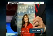 Sarah Palin in 2012 SNL CONAN Tina Fey David Letterman Robin Williams Colbert Jimmy Fallon