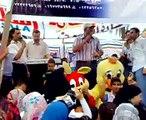 جمعية رسالة تقييم احتفالية بعيد الفطر للاطف