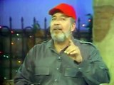 La Hojilla, Mario Silva y algunas verdades sobre el 11 de abril de 2002 y Puente Llaguno
