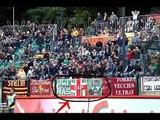 Ultras Athens - Ultras Roma / Fratelli per sempre - per sempre Uniti