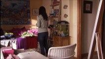Ruth Núñez en 'Frágiles' - Escenas 1x04