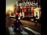 Kanye West Late Orchestration Diamonds are Forever Instrumental
