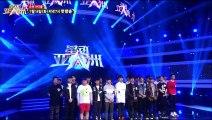 2015 슈퍼아이돌 1회 첫방송 HDTV 150714 FULL 슈퍼아이돌 1화 lxi E28 첫회, 첫화