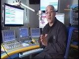Canal Fiesta Radio Reportaje 10 Años (Los Reporteros / Canal Sur)