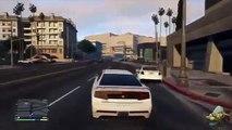GTA 5 Truco - Arreglar coches GRATIS - Grand Theft Auto V Trucos [NO CHEAT] Actualizado [Junio 2015]