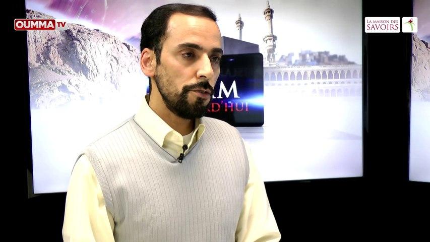 Lire et comprendre le Coran selon Al Ghazali