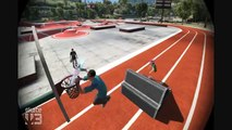 Skate 3 - Best Rated Clips All the Time Insane and Funny Montage (BEST SKATE 3 REELS)