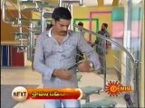 Agni Poolu 14-07-2015 | Gemini tv Agni Poolu 14-07-2015 | Geminitv Telugu Episode Agni Poolu 14-July-2015 Serial