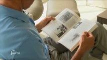 Littérature : L'histoire du Tour de France en Vendée